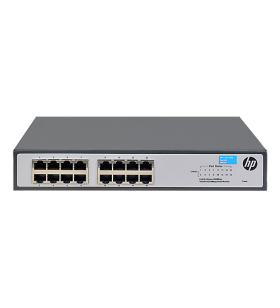 1420-16G SWITCH-STOCK/IN