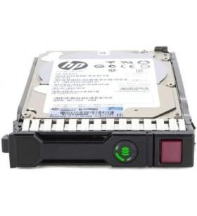 HPE 2.4TB SAS 12G SFF 512E...