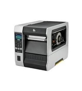 """TT Printer ZT620 6"""", 300..."""