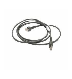 MP6000 USB POWERPLUS 5M...