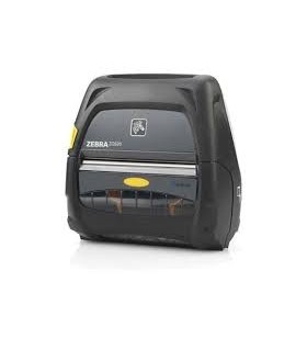 DT Printer ZQ520 Bluetooth...