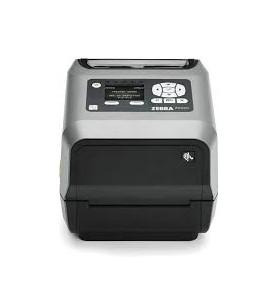 TT Printer ZD500 300 dpi,...