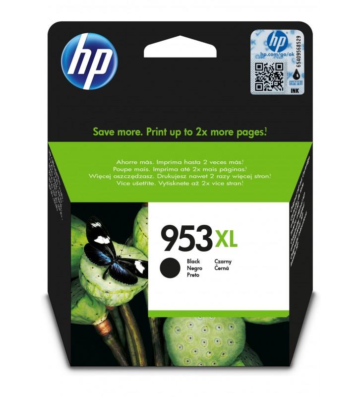 HP 953XL Original Negru