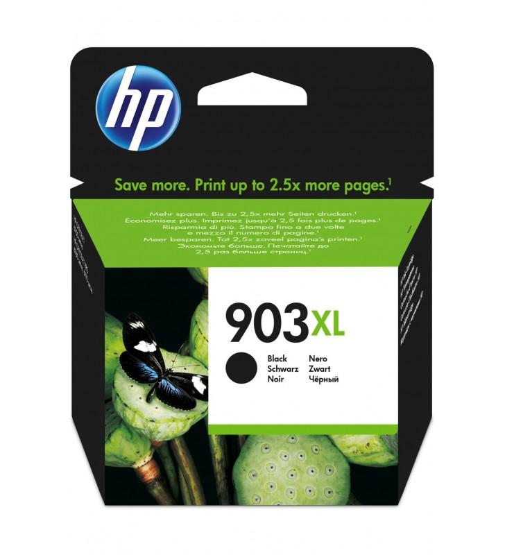 HP 903XL Original Negru