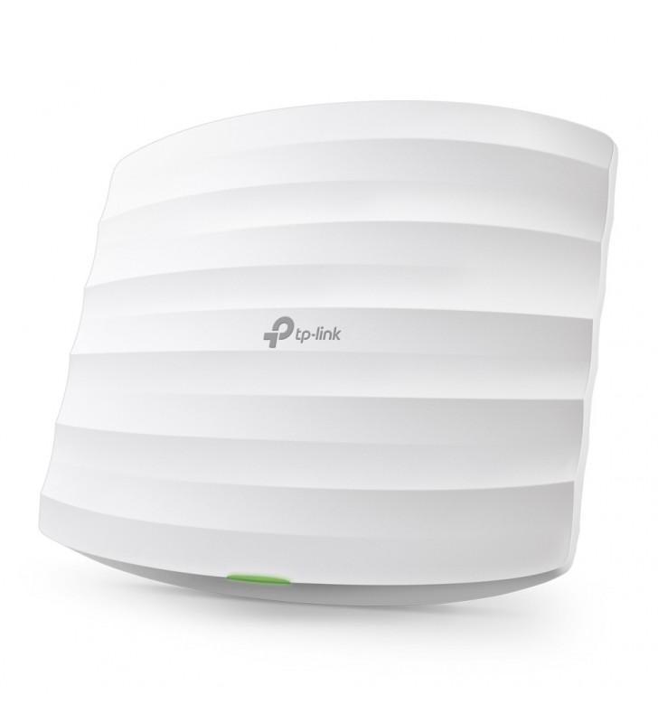 TP-LINK EAP115 puncte de acces WLAN 300 Mbit s Power over Ethernet (PoE) Suport Alb