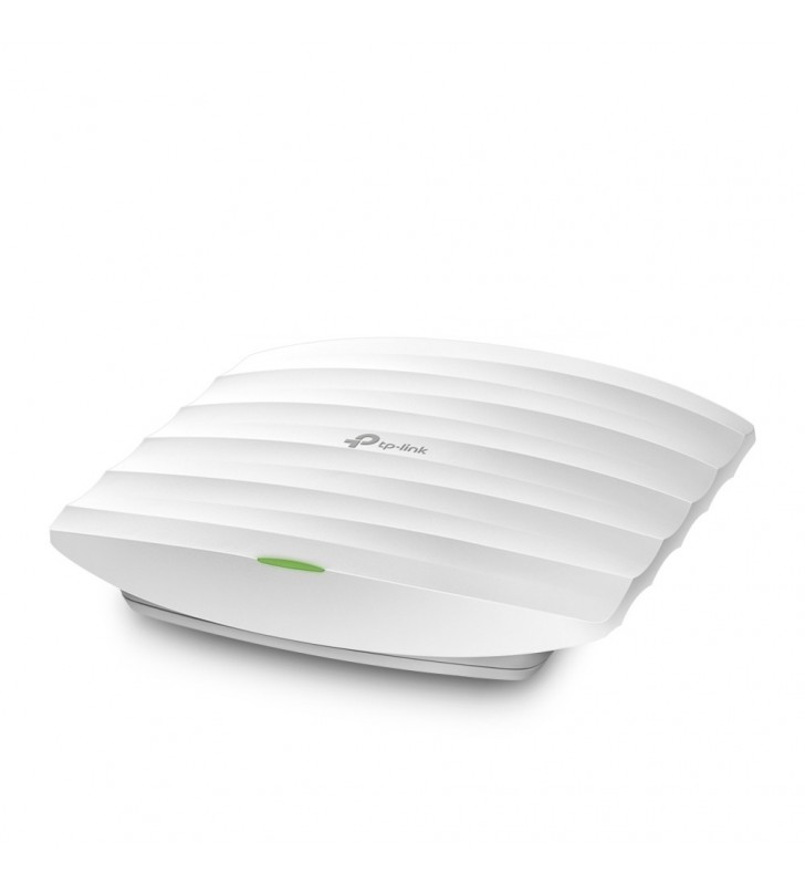 TP-LINK EAP245 puncte de acces WLAN 1300 Mbit s Power over Ethernet (PoE) Suport Alb
