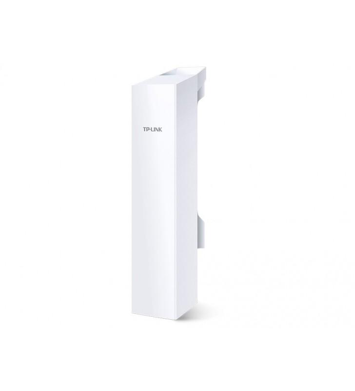 TP-LINK CPE220 puncte de acces WLAN 300 Mbit s Power over Ethernet (PoE) Suport Alb