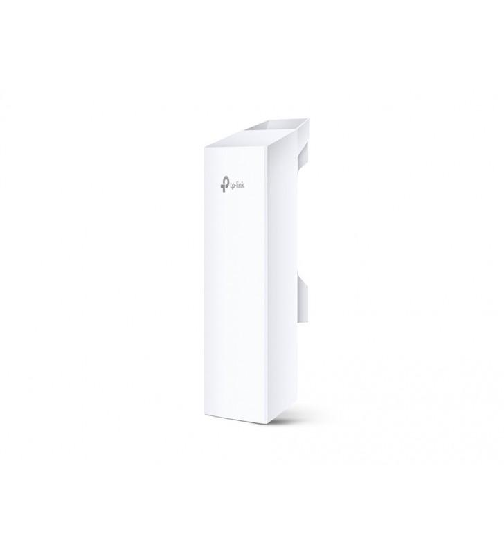 TP-LINK CPE510 puncte de acces WLAN 300 Mbit s Power over Ethernet (PoE) Suport Alb