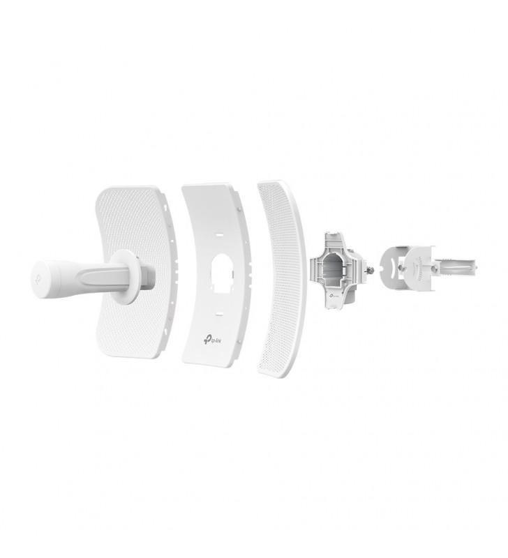 TP-LINK CPE610 antene de rețea 27 dBi Antenă direcțională