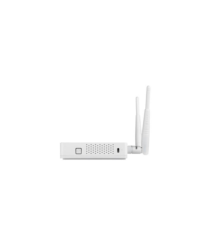 D-Link DAP-1665 puncte de acces WLAN 1200 Mbit s