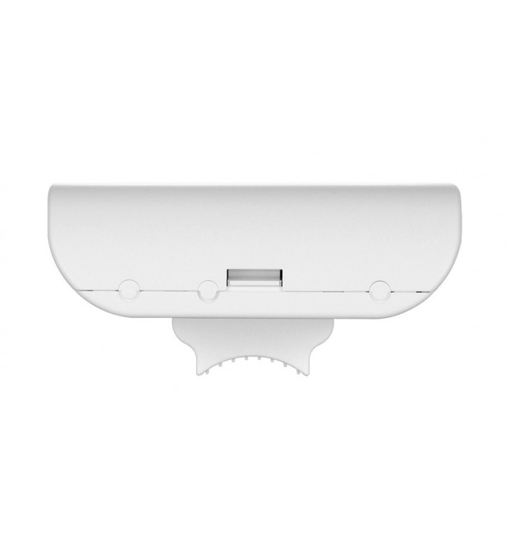 D-Link DAP-3315 puncte de acces WLAN 300 Mbit s Power over Ethernet (PoE) Suport Alb