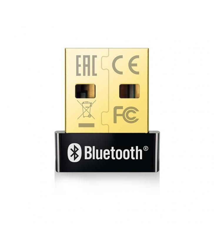 TP-LINK UB400 plăci adaptoare de interfață Bluetooth