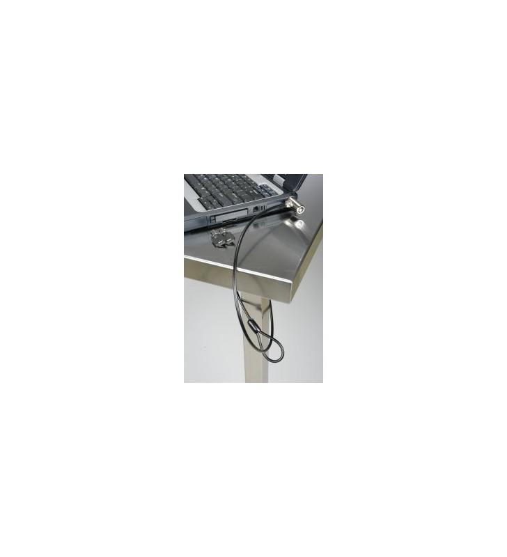 Kensington K64566EU - MiscoSaver cabluri cu sistem de blocare