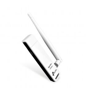 TP-LINK TL-WN722N plăci de rețea WLAN 150 Mbit s