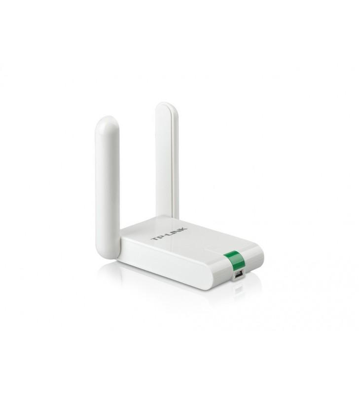 TP-LINK TL-WN822N plăci de rețea WLAN 300 Mbit s