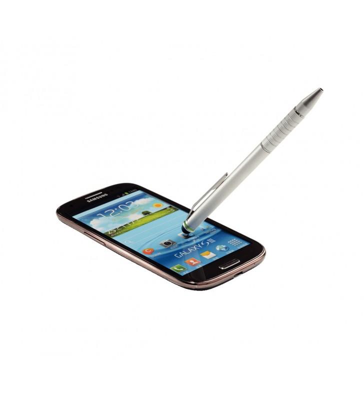 Leitz 64150084 creioane stylus Argint 10 g