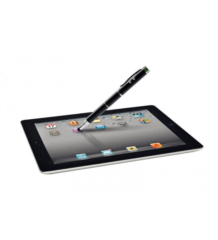 Leitz 64140095 creioane stylus Negru 40 g