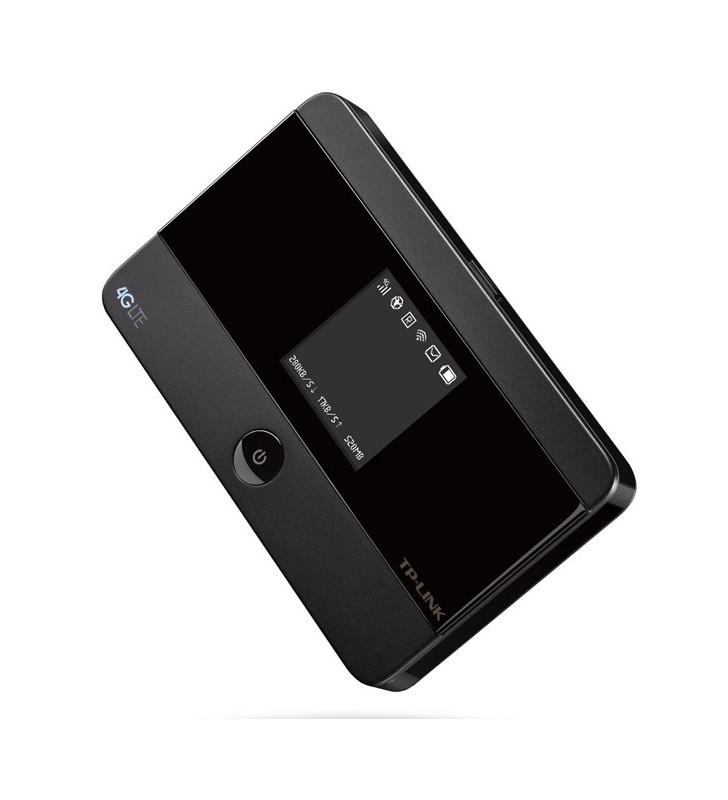 TP-LINK M7350 Echipament rețea wireless celulară