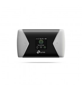 TP-LINK M7450 Echipament rețea wireless celulară