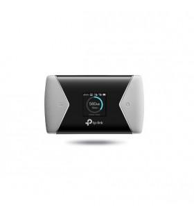 TP-LINK M7650 dispozitive pentru rețele mobile Router rețea celulară