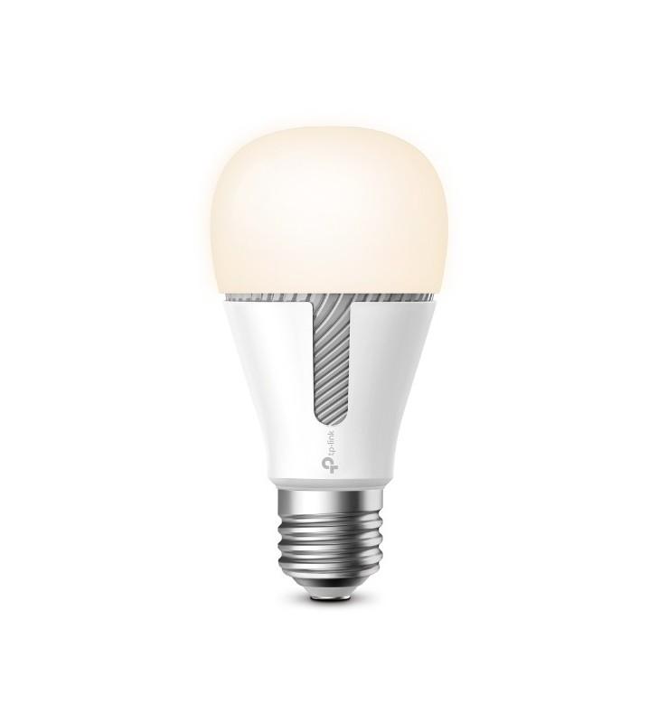 TP-LINK KL120 instrument de iluminare smart Bec inteligent 10 W