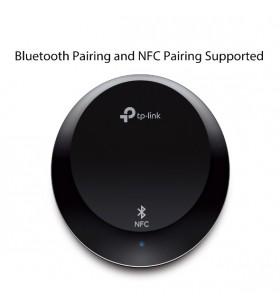 TP-LINK HA100 receptoare audio bluetooth 20 m