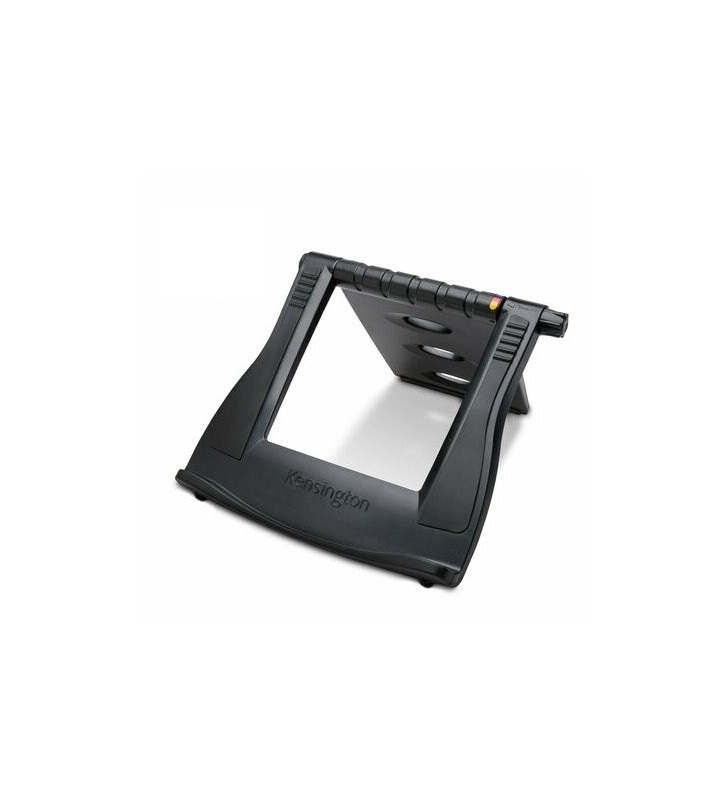 "Kensington SmartFit Stand notebook Negru 43,2 cm (17"")"