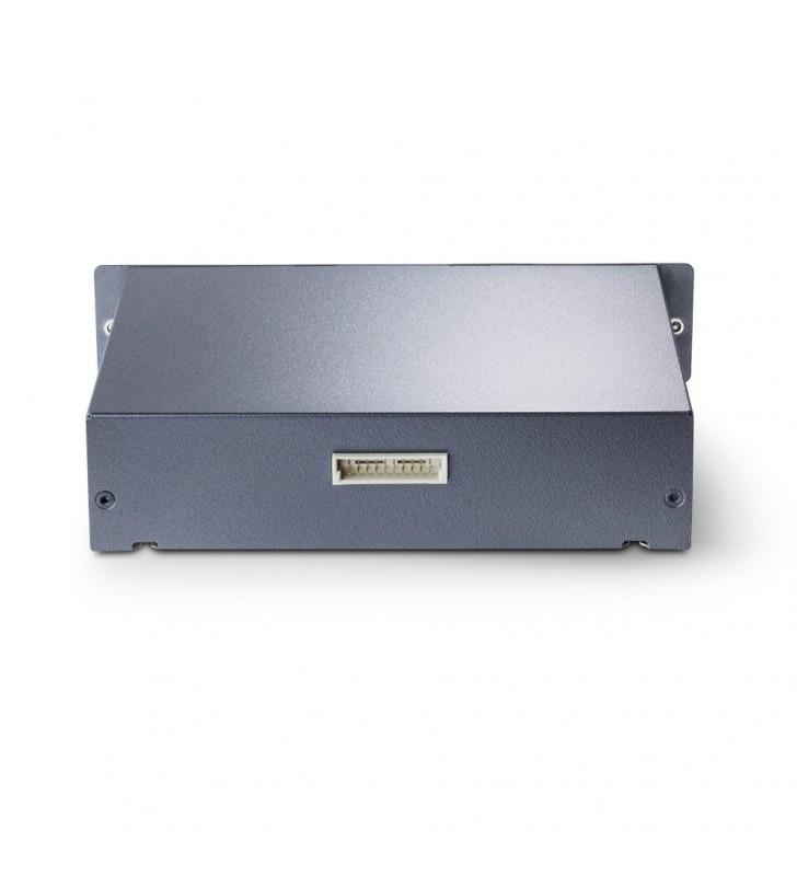 TP-LINK TL-MCRP100 unități de alimentare cu curent 102 W Negru