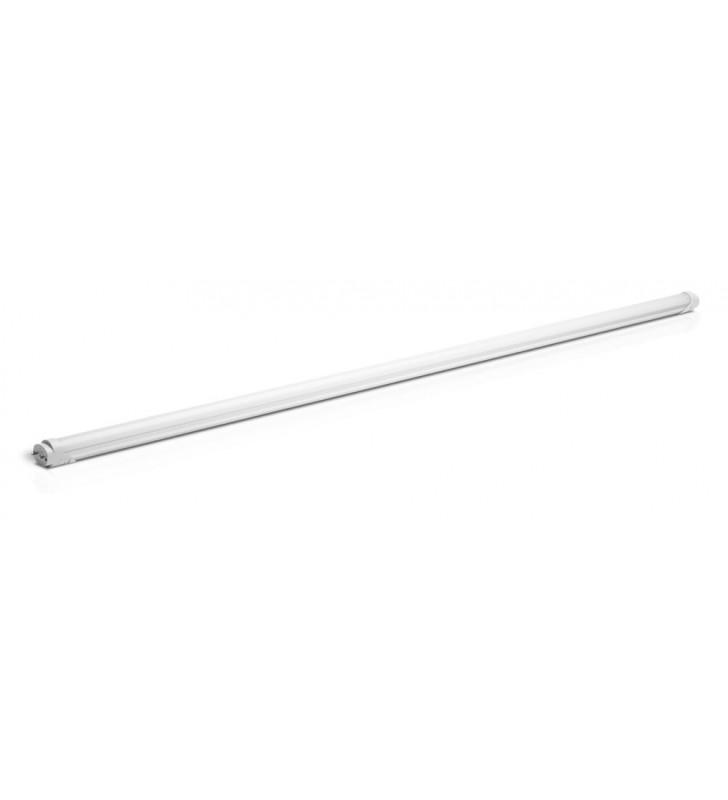 Verbatim 52703 energy-saving lamp 28 W G13 A+