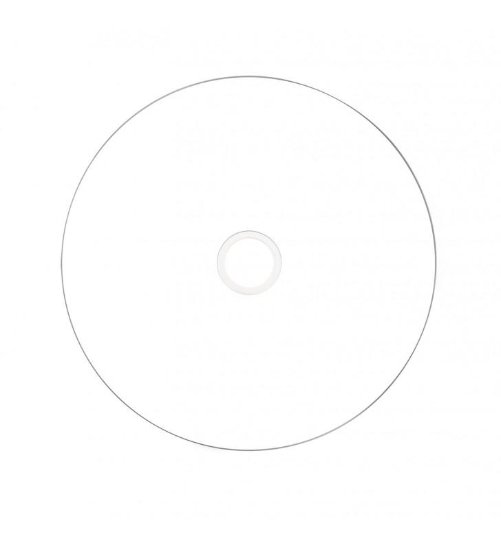 Verbatim CD-R AZO Wide Inkjet Printable no ID 700 Mega bites 50 buc.