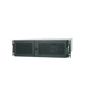 CHIEFTEC UNC-310A-OP IPC...