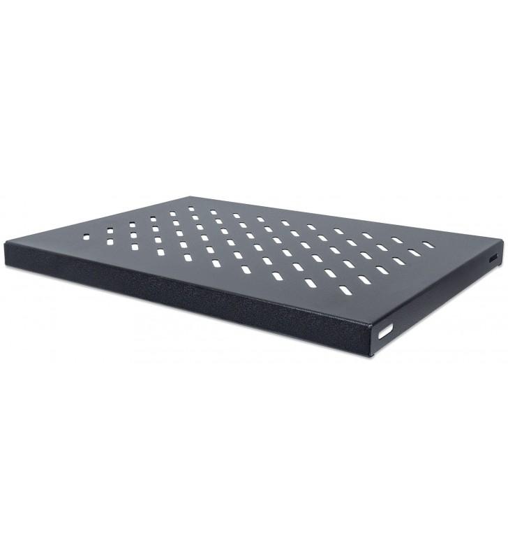 Intellinet 712521 accesorii pentru carcase Sertar rack