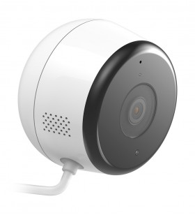 D-Link DCS-8600LH camere video de supraveghere IP cameră securitate Interior & exterior Cub Tavan perete 1920 x 1080 Pixel