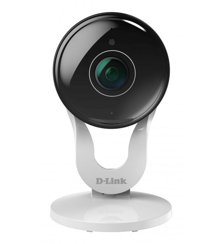 D-Link DCS-8300LH camere video de supraveghere IP cameră securitate De interior Sferic Birou 1920 x 1080 Pixel