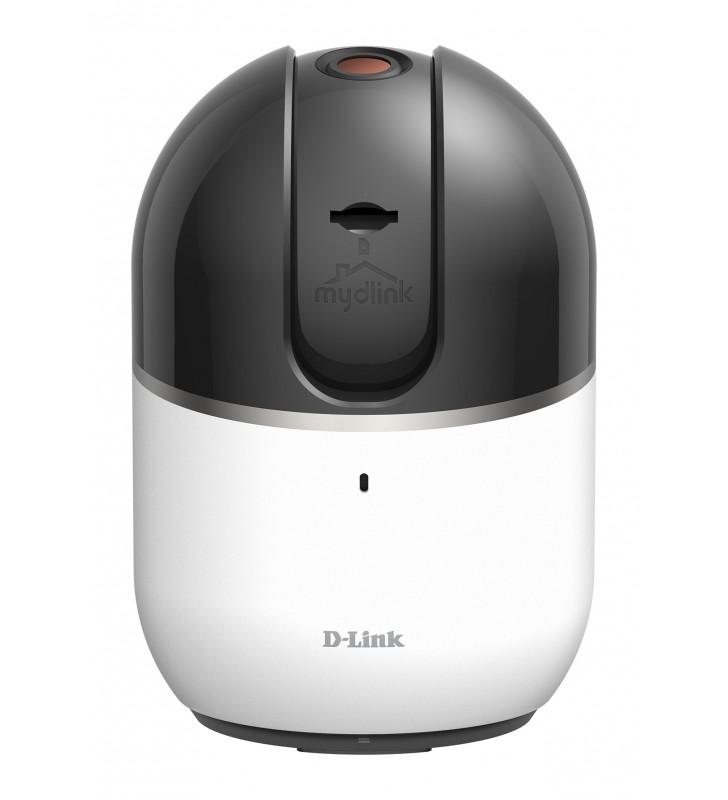D-Link DCS-8515LH camere video de supraveghere IP cameră securitate De interior Dome Birou Perete 1280 x 720 Pixel