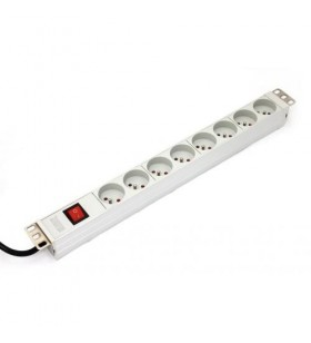 ASM A-19-STRIP-2-IMP PDU...
