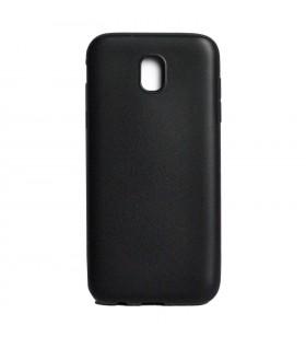 "Husa telefon ColorFull Matt Ultra Spacer pentru Huawei P10, ""SPT-MUT-HW.P10"""