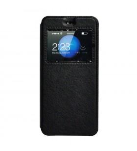"Husa telefon Magnetica Spacer pentru Huawei P10, ""SPT-M-HW.P10"""