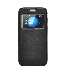 "Husa telefon Magnetica Spacer pentru Samsung J7 2017, ""SPT-M-SA.J72017"""