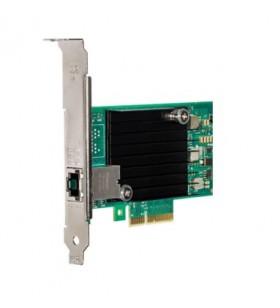 Intel X550T1 plăci de rețea Ethernet 10000 Mbit s Intern