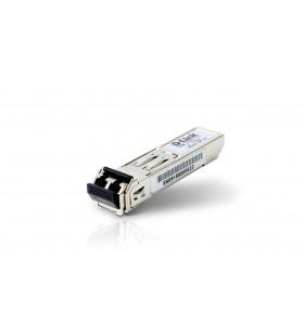D-Link 1000Base-LX Mini Gigabit Interface Converter componente ale switch-ului de rețea