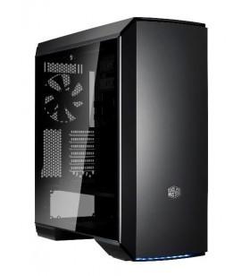 Cooler Master MasterCase MC600P Midi Tower Negru, Gri