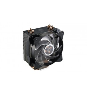 Cooler Master MasterAir MA410P Procesor Ventilator 12 cm Negru