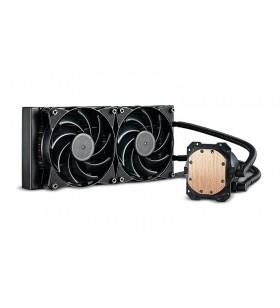 Cooler Master MasterLiquid Lite 240 Procesor