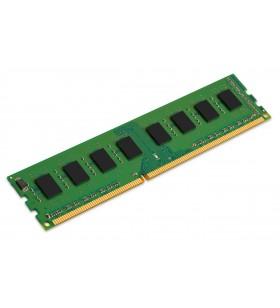 Kingston Technology System Specific Memory 8GB DDR3L 1600MHz Module module de memorie 8 Giga Bites 1 x 8 Giga Bites