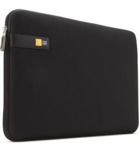 """Case Logic LAPS-113 Black genți pentru notebook-uri 33,8 cm (13.3"""") Geantă Sleeve Negru"""