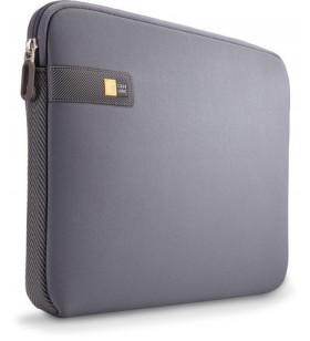 """Case Logic LAPS-113 Graphite genți pentru notebook-uri 33,8 cm (13.3"""") Geantă Sleeve Grafit"""