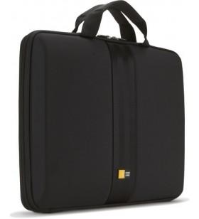 """Case Logic QNS-113 Black genți pentru notebook-uri 33,8 cm (13.3"""") Geantă Sleeve Negru"""