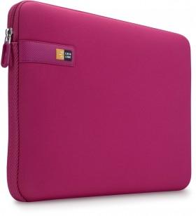 """Case Logic LAPS-113 Pink genți pentru notebook-uri 33,8 cm (13.3"""") Geantă Sleeve Roz"""