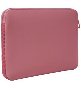 """Case Logic LAPS-113 Heather Rose genți pentru notebook-uri 33,8 cm (13.3"""") Geantă Sleeve Trandafir"""